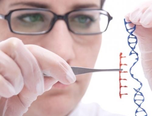 Genetische Ursachen eines unerfüllten Kinderwunsches